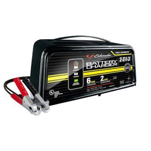 17 best ideas about battery charger 12v circuit make use of this schumacher electric volt battery charger or maintainer for basic charging applications and rugged use offers durability