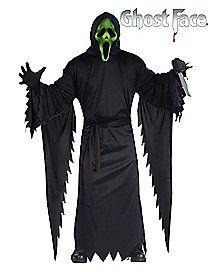 spirit halloween annie costume