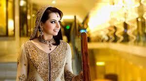 Pakistani bridle dress.....