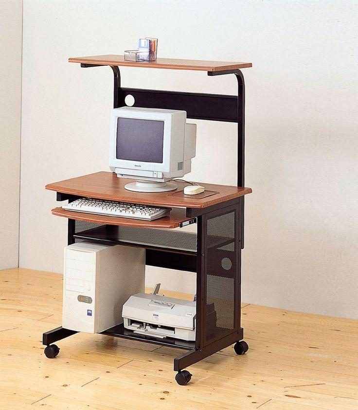 best 25+ computer workstation ideas on pinterest | gadgets online