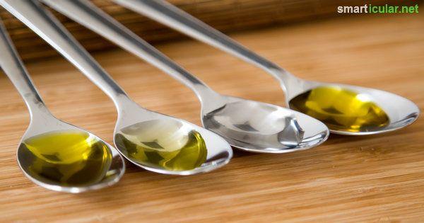 Das richtige Öl für Pickel, Falten, Trockenheit oder Rötung – hier finden Sie …   – Kosmetik, Masken usw.