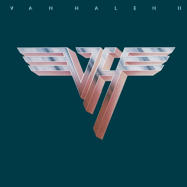 Van Halen: David Lee Roth (vocals); Eddie Van Halen (guitar); Michael Anthony (bass); Alex Van Halen (drums). Recorded at Sunset Sound Recorders, Hollywood, California in 1979. All tracks have been di