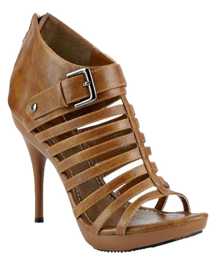 Cute Heels $39.99