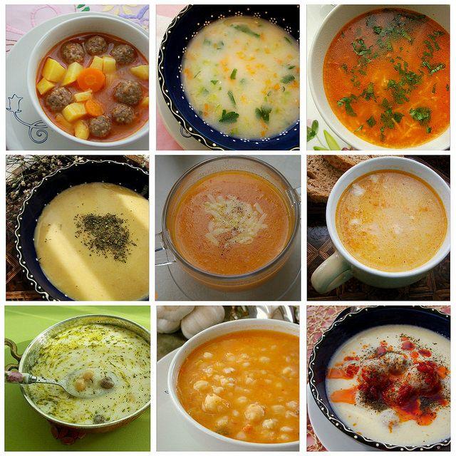 çorba tarifleri,değişik çorba tarifleri,çorba tarifi,köfteli çorbalar,çorba nasıl yapılır,güzel çorba tarifleri,yöresel çorba tarifleri