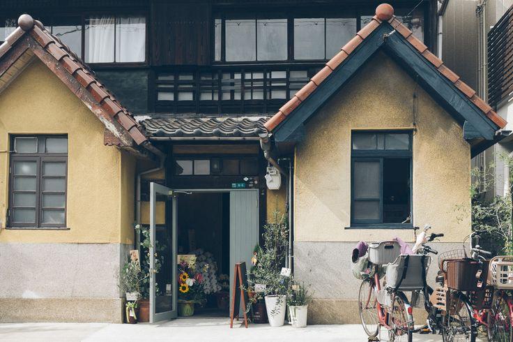 阿倍野界隈には美味しいパン屋さんがたくさんあるのはご存知ですか? So-Raのブログでも紹介したハナウタさんをはじめ、それいゆさん、ふくらすずめさんなど、、、素材と美味しさにこ...