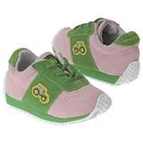 Image detail for -John Deere Kids Jogger Infant, Girls, Boots, Shoes Online - Free ...