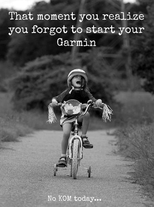 63 Best Funny Cycling Photos Images On Pinterest Biking Funny