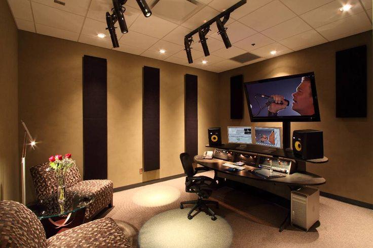 My Digital Studio | [Home] Office/Desk/Work Space × Battle ...