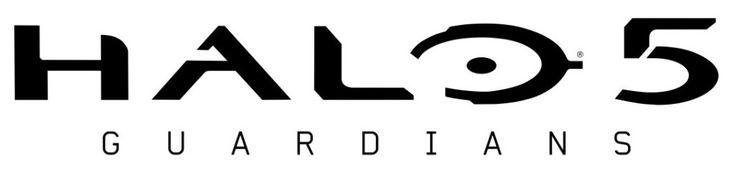 halo5logoonlightvectorfinal logos pinterest halo