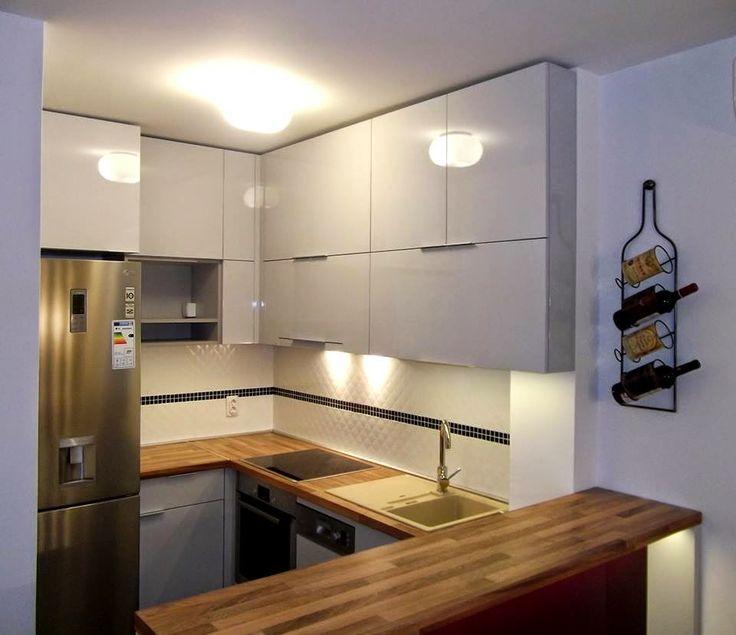 enterijer dizajn akcija  kuhinje klizni plakari