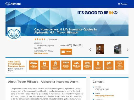 10 Various Ways To Do Auto Insurance Quotes Ga Auto Insurance