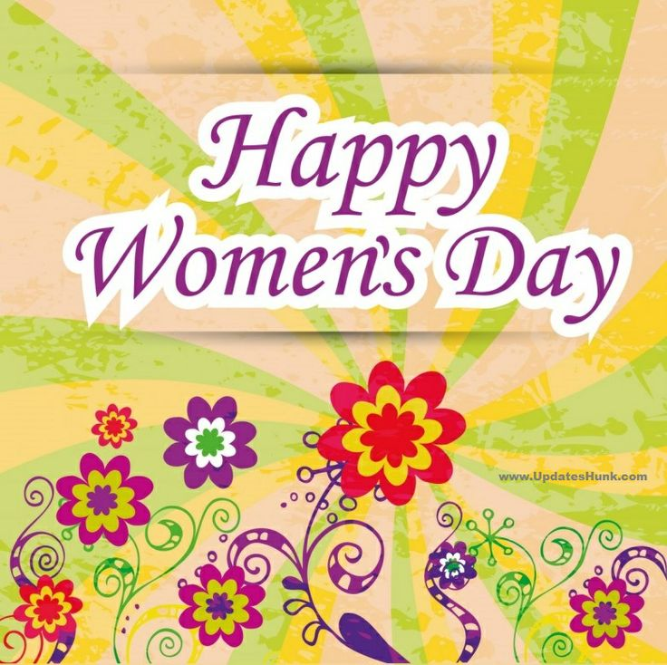 International Women S Day Quotes Messages: 45 Best International Women's Day Images On Pinterest