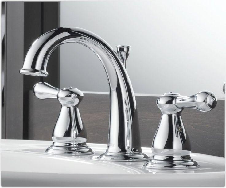 Kohler Shower Faucets Troubleshooting