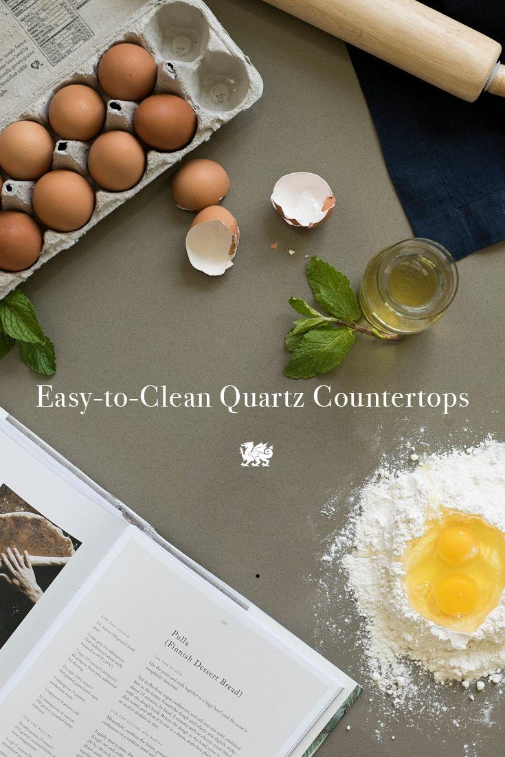 59 best images about Quartz Counter Tops on Pinterest   Nottingham ...