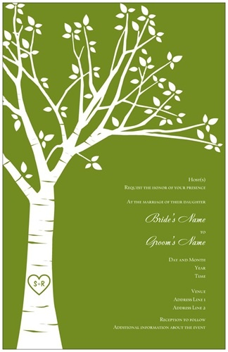 11 best Wedding invitations images on Pinterest