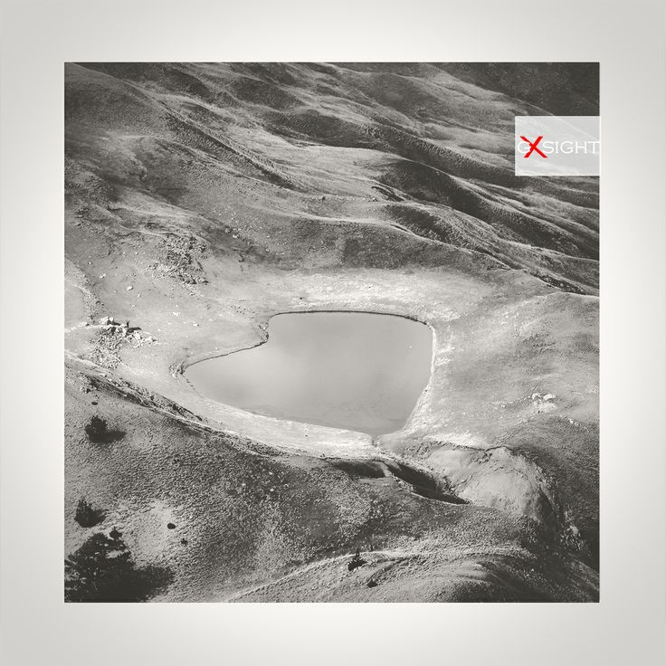 more in http://www.gxsight.com Dragonlake from a higher ground www.gxsight.com #GXSIGHT #PHOTOGRAPHY #ART #PRINTS