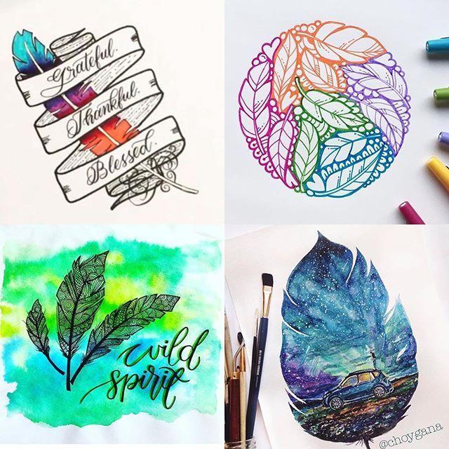 Ponad 25 najlepszych pomysłów na Pintereście na temat 2 week - 2 week notice letters