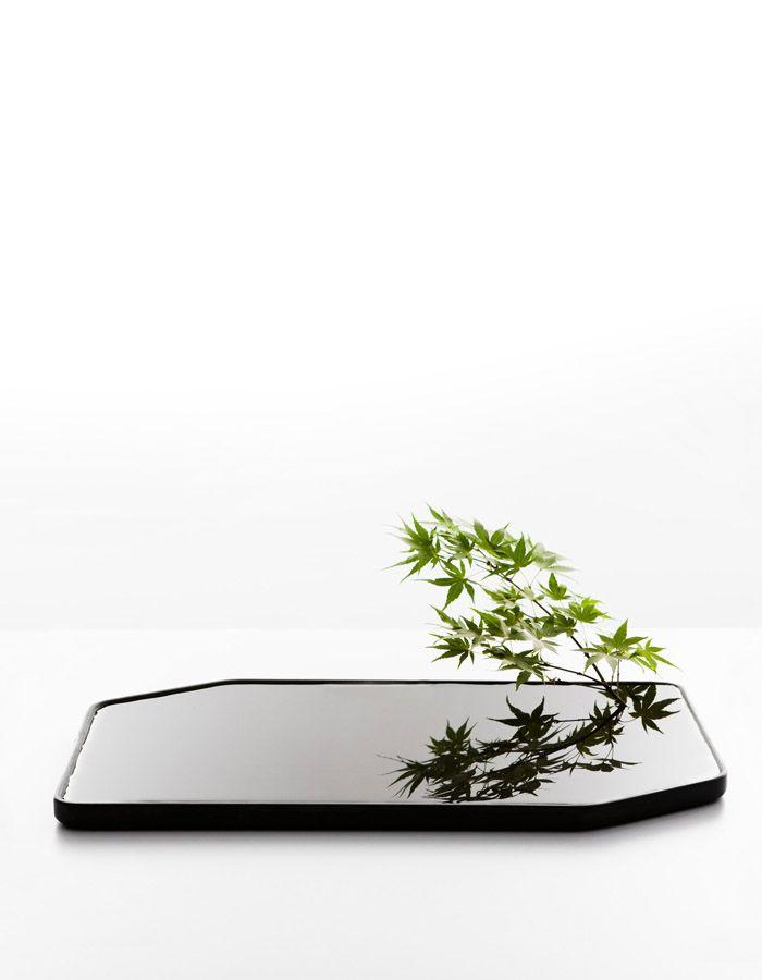 stua: Plan vase by sebastien cordoleani