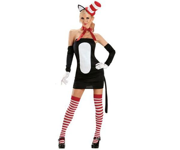 58 best costumes miscellaneous images on