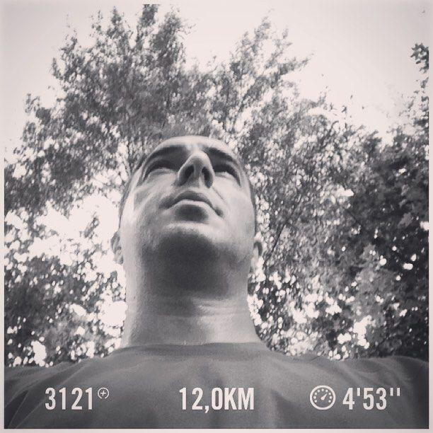 @annavolina, as promised, my afternoon workout  #run#runner#run4fun#runlife#running#runnerscommunity#instarunning#instarunners#somosrunners#workout#corrida#nike#nikeplus#nikeplusrunners#healthylife#lifestyle#runaddict#runeveryday#justdoit#cidaderunit