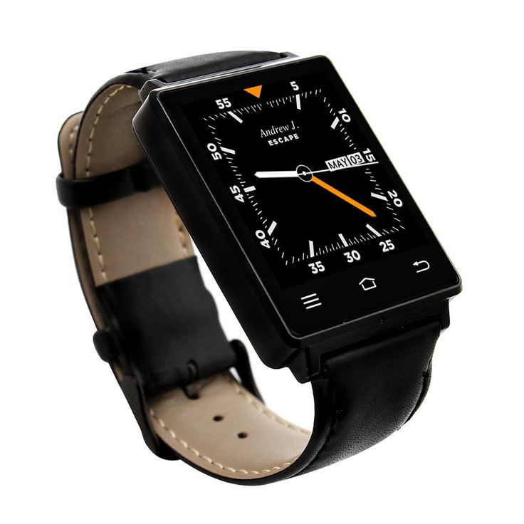 Aiceary New Arrival 1G RAM 8 G ROM Quad Core 3G mtk6580 Smart Watch No.1 D6 Android 5.1 Wear WiFi GPS Smartwatch no 1 d6 FM Radio wach. Function: Answer Call,Week,Interactive Music,Month,Message Reminder,Mood Tracker,Heart Rate Tracker,Call Reminder,Calendar,Dial Call,Alarm Clock,Push Message,Passometer,24 hour instruction,World Time,Power Reserve,Fitness Tracker. APP Download Available: Yes. Language: French,Italian,Russian,Turkish,German,Spanish,Polish,Portuguese,English. CPU Model:...