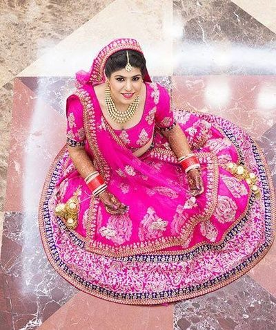 Asiana Couture - Chandni Chowk Info & Review   Bridal Wear in Delhi NCR   Wedmegood