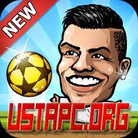 """Puppet Soccer Champions 2014 Mod Hile APK İndir v1.0.37     Puppet Soccer Champions 2014 Mod Hile APK İndir v1.0.37  Puppet Soccer Champions 2014 """"NOXGAMES"""" tarafından android platform için geliştirilmiş olan kafa futbolu oyunudur.  Oyunda online ve offline mod bulunmakta. Puppet Soccer Champions 2014 Hileli Apk İndir üzerinden oyunun para hilesini indirebilirsiniz.  Ekran Görüntüleri  Hile Özellikleri  İndir  APK İndir  APK Alternatif İndir   Android apk indir puppet soccer champions 2014…"""
