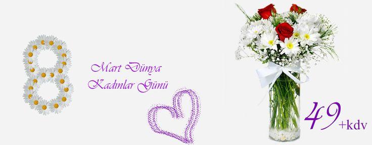 Çiçek,Sipariş,Çiçek,Dükkan,istanbul,çiçek