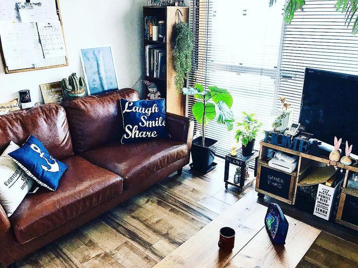 いいね!163件、コメント15件 ― Yu_Akashiさん(@yu_akashi)のInstagramアカウント: 「. 今日はめちゃくちゃ暑いらしいので リビングのラグ洗濯。 . ラグなしもいいなと思える季節に なってきました。 でも夏ラグも欲しい。 IKEA行きたい。 . . #myhome #interior…」