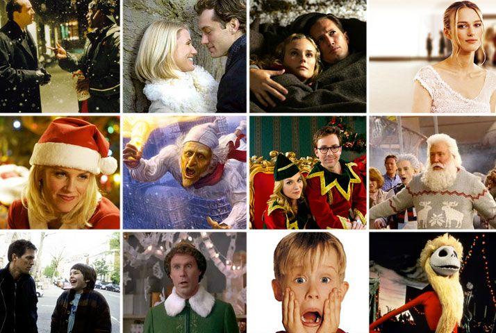 Après avoir évoqué l'existence de mon calendrier de l'avent spécial film dans mes favoris de novembre, vous avez été très nombreuses à vouloir le connaitre en détail. Il y a certains classiques comme Le Grinch ou Love Actually et certains que je n'ai pas encore vu et que j'ai hâte de découvrir. Sans plus attendre voici mon calendrier de l'avent spécial films : 01/12 : Family Man   02/12 : Pour un garçon 03/12 : Le Grinch 04/12 : La liste du père Noël 05/12 : Elfe 06/12 : Joyeux Noël 07/12…