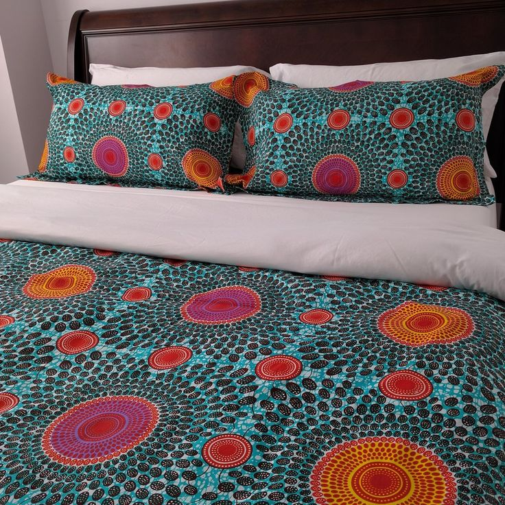 111 best funky and fabulous african home designs images on for Funky home decor south africa