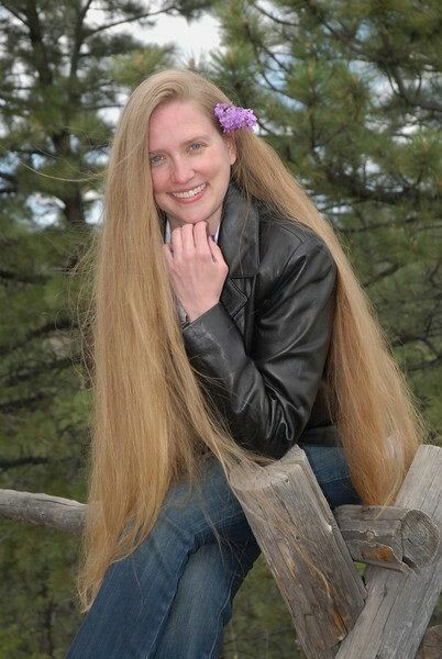 long blonde mature | Long hair | Long hair styles, Blonde ...