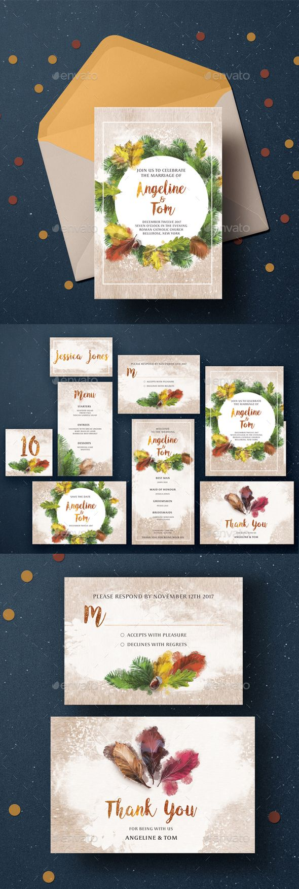 7 Best Birthday Invitation Templates Images On Pinterest Bridal