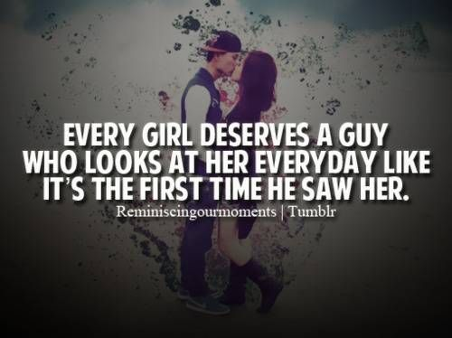 Source(Google.com.pk)  Love Quotes For Her Biography  Perhaps you may call it ridiculous but cute love quotes for her boyfriend can keep th...