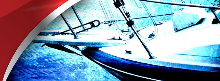 Σκάφη/Ναυτιλιακά | Marine www.houlis.gr/emp