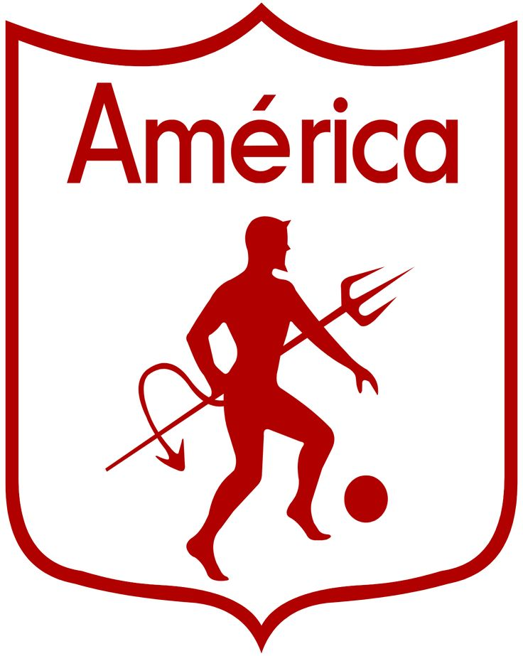 América de Cali - Wikipedia
