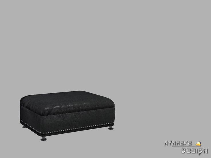 NynaeveDesign's Altara Chaise