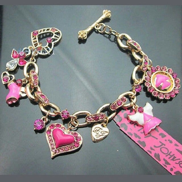 364 best All things Betsey Johnson images on Pinterest ...