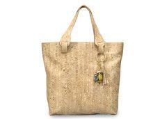 Whitney   Cork   Gold Flecked : Robyn Brooks New York, , Spring 2013 Luxe  Handbags U0026 Jewelry