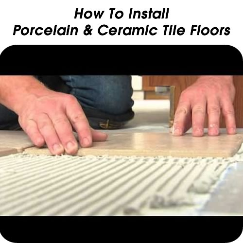 F R Tablet Pinterest Ceramics Ceramic Tile Floors And Floors
