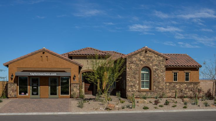 26 Best Montaverde Summit Images On Pinterest Floor Plans Gilbert O 39 Sullivan And New Home
