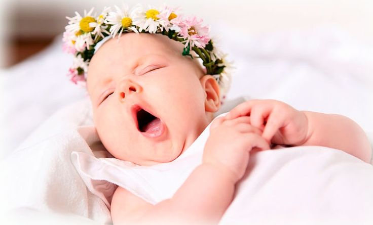 Физическое развитие: Как правильно делать массаж от коликов у новорожденных?.  #Физическое_развитие