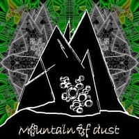 Cave of delusion by Kaimanu Telal on SoundCloud