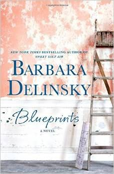 Boston College alumna and best-selling author Barbara Delinsky has published her latest novel, Blueprints
