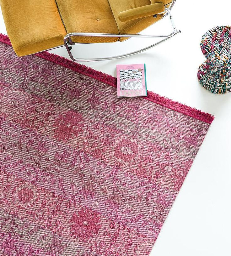 limited edition biennale interieur tapis carpets best interior design best interior et. Black Bedroom Furniture Sets. Home Design Ideas