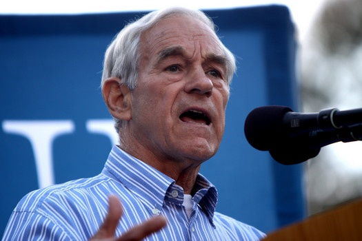 """Presidential hopeful Ron Paul does have a plurality in five or more states (Nevada, Maine, Minnesota, Louisiana, and Iowa). This means that Ron Paul will be eligible for nomination on August 26th in Tampa Bay."": Confirmation Ronpaul, Ball, Presidents Paul, Bill Of Rights, Founding Father'S, Tampa Bays, Doce Paul, Rnc Confirmation, Ron Paul"