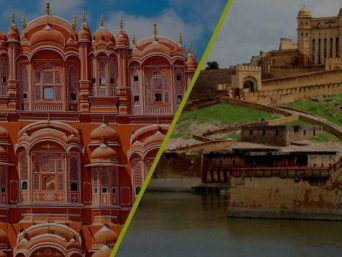 We provide you so wonderful historical places and Enjoy the luxury Same Day Agra Tour By Shatabdi Express with budget offers for our customers. http://www.pacificindiatour.com/tours/same-day-agra-tour-by-shatabdi-express/