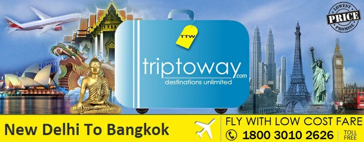 websites for booking airline tickets