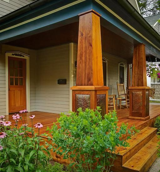 23 best images about Porch on Pinterest