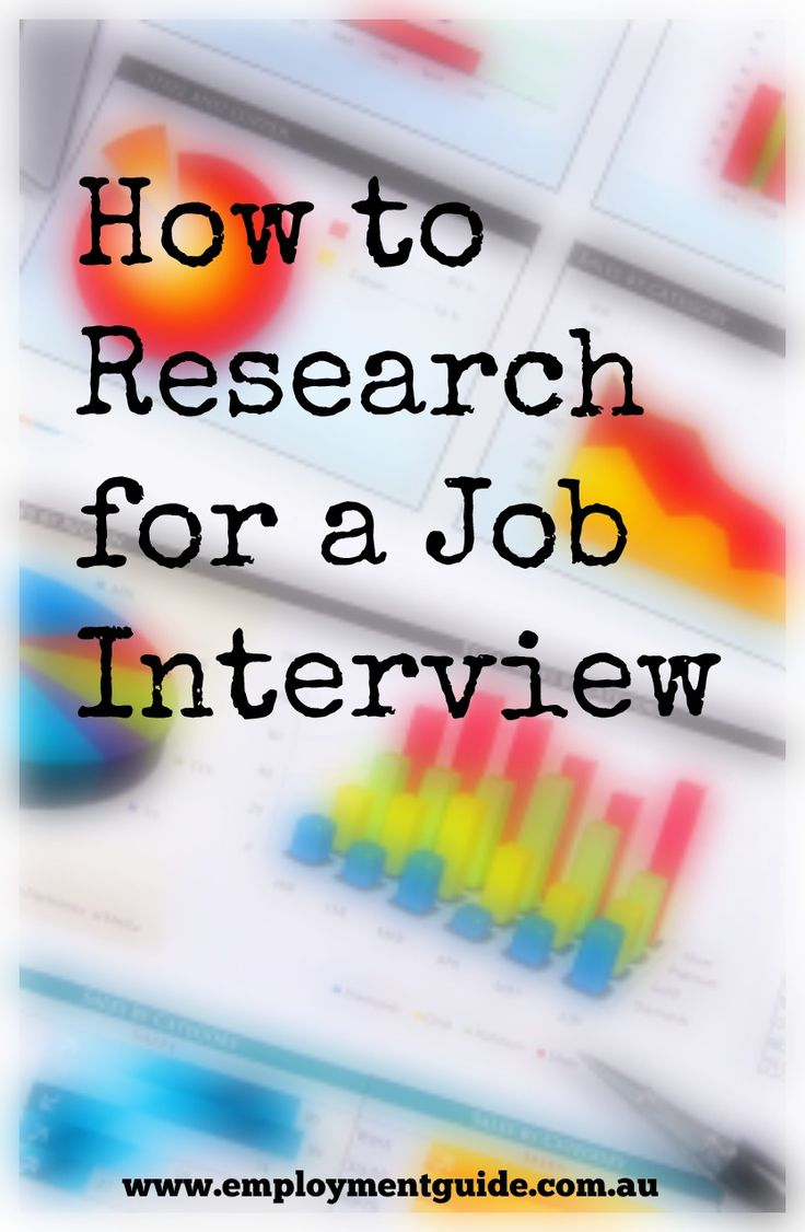 images about interview skills interview body job interview looming get the latest and very best job interview tips from our panel of hr recruitment experts ace that job interview today